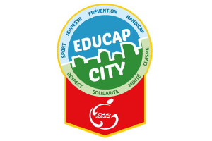 Educap City