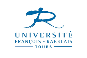 Université Rabelais Tours